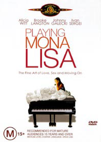 Playing-Mona-Lisa