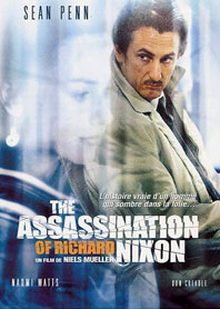 The-Assasination-Of-Richard-Nixon
